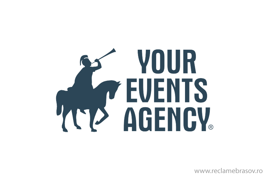 Creare-sigla-Your-Events-Agency