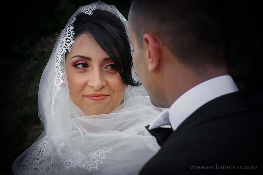 Firma Servicii Profesionale Foto Video Nunta Si Cununie Civila